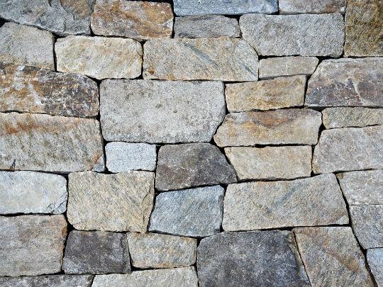 Natural Stone Milford Ma